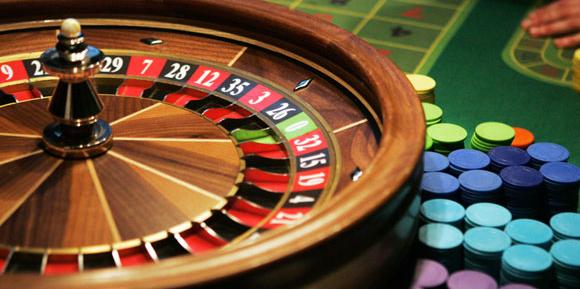 Poker analytics app review