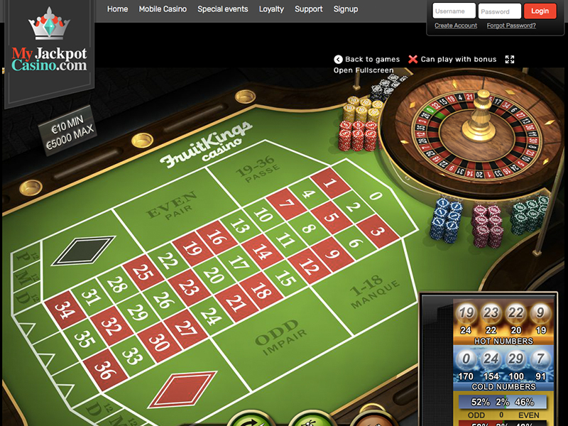 Aux casino jouer great falls casino