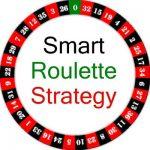 Verschillende roulette strategieën onder de loep (deel 2)