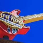 Salou krijgt een Hard Rock entertainmentcomplex