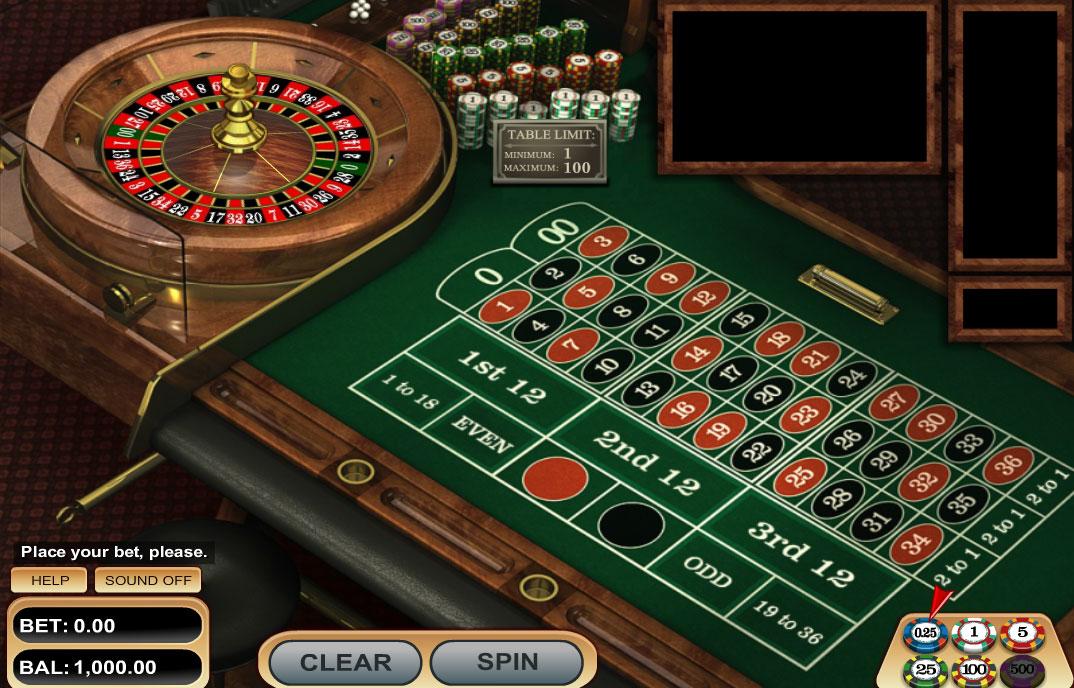 Treasury casino \u0026 hotel brisbane qld australia